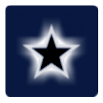 bluestarman1 Avatar